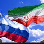درخواست یک شرکت روسی مبنی بر خرید فلوراسپار، فلوری