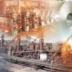چند راهکار برای کاهش آثار کرونا بر صنایع معدنی و پتروشیمی