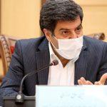 قائممقام دبیر شورای گفتوگو خبر داد : روند خصوصیسازی در یک کمیته تخصصی آسیبشناسی میشود