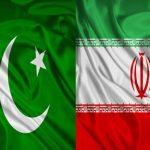 برگزاری مجمع عمومی عادی به طور فوقالعاده اتاق مشترک ایران و پاکستان / ۱۵ دی