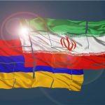 ارمنستان خواستار واردات ۲۲۵۰ کالا از ایران بهجای ترکیه شد + لیست