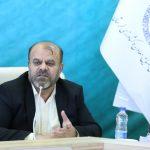 مشاور عالی و اقتصادی فرمانده کل سپاه پاسدارن: لزوم توسعه بازار عراق/ سرمایه گذاری ایرانی ها در سوریه انجام شود