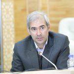 مدیر فرودگاه خرم آباد: راه اندازی هوانوردی عمومی در لرستان نیازمند سرمایه گذاری است