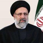 تقدیر اتاق ایران از حضور تاثیرگذار مردم در انتخابات