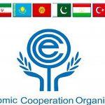 دومین اجلاس انرژی اکو ۳۰ و ۳۱ شهریور برگزار میشود