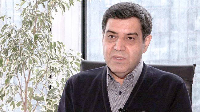 حل مسئله FATF مکمل فرایند بازگشت ایران به زنجیره اقتصاد بینالمللی است
