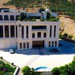 """انتخاب اتاق خرمآباد به عنوان """" اتاق برتر ماه جولای در فدراسیون جهانی اتاقهای بازرگانی """""""