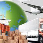 رئیسکل گمرک ایران خبر داد : رشد ۴۷ درصدی تجارت خارجی ایران در ۴ ماهه ۱۴۰۰