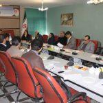 کمیسیون بازرگانی، حملونقل و امور گمرکی تشکیل جلسه داد