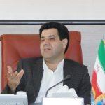 بسترهای سفر سرمایهگذاران لرستانی مقیم امارات به استان فراهم میشود