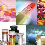 سازمان توسعه تجارت:مشکل ارزی صنایع دارویی حل شد