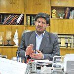 معاون وزیر تجارت خبر داد: واردات ۲۴۰ قلم کالا مشروط شد