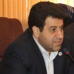 رئیس اتاق بازرگانی خرم آباد:  بهره برداری از طرحهای زیربنایی ، اقتصاد لرستان را شکوفا می کند