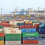 سازمان ملی استاندارد ایران اعلام کرد: تسهیلات ویژه برای واردات مواد اولیه صنعتی