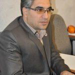 دبیر اتاق بازرگانی خرم آباد:  اجرای ماده ۷۶ قانون برنامه پنجم توسعه فرصتی مناسب جهت رفع موانع قانونی تولید و سرمایه گذاری