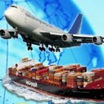 رشد صادرات ایران به افغانستان