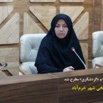 در جلسه مشترک کمیسیونهای «عمران» و «گردشگری» مطرح شد