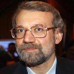 لاریجانی تأکید کرد:  حل مشکل تولیدکنندگان فرصتی برای مبارزه با تحریمهاست