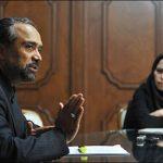 رئیس اتاق بازرگانی ایران:رتبه فعلی اقتصاد ایران زیبنده ملت ما نیست