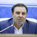 استاندار لرستان : ۸۵ پروژه عمرانی استان آماده واگذاری به بخش خصوصی است