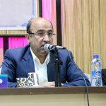 رئیس کل دادگستری لرستان : اجرائیههای بانکی علیه واحدهای تولیدی استان متوقف میشود