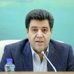 """"""" اولویت دولت در لرستان باید حفظ اشتغال و بالا بردن توان تولید در استان باشد"""""""