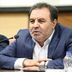 استاندار لرستان تاکید کرد : ضرورت تشکیل شرکت بزرگ توسعه لرستان