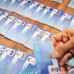 لیست رایدهندگان واجد شرایط در نهمین دوره انتخابات اتاق بازرگانی لرستان اعلام شد