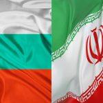 ثبتنام در هیات تجاری اعزامی اتاق ایران به بلغارستان آغاز شد