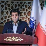 رئیس اتاق بازرگانی لرستان مطرح کرد: سهم نیم درصدی لرستان در صادرات به عراق و سوریه