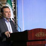 استاندار لرستان : ۵۰ قلم کالای تولیدی لرستان امکان حضور در بازار عراق و سوریه را دارد