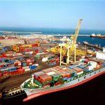 واحدهای تولیدی مجاز به استفاده از ارز صادرات برای واردات خود شدند