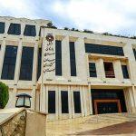 اعضای اتاق بازرگانی لرستان در نمایشگاه مجازی ایران تسهیلات ویژه میگیرند