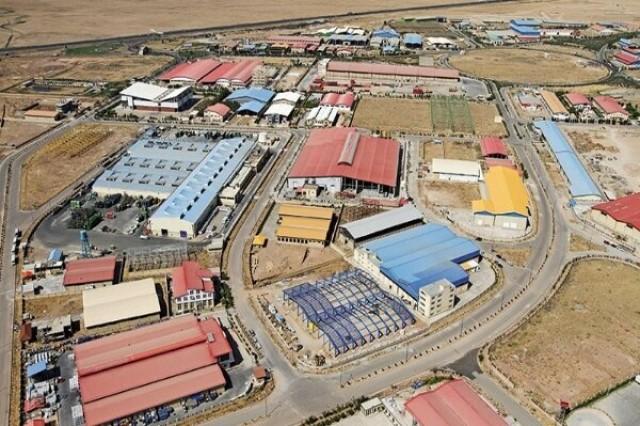 مزایای استقرار شرکت های دانش بنیان در شهرکها و نواحی صنعتی