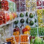 ضوابط و شاخص های بسته بندی صادراتی میوه و تره بار در سال ۱۴۰۰